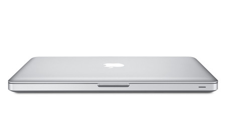 Apple - MacBook Pro