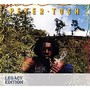 Peter Tosh - Legalize It (Legacy Edition)