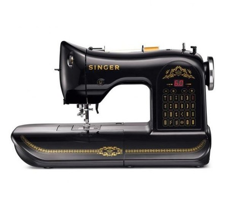 SINGER - 160 Limited Edition Sewing Machine