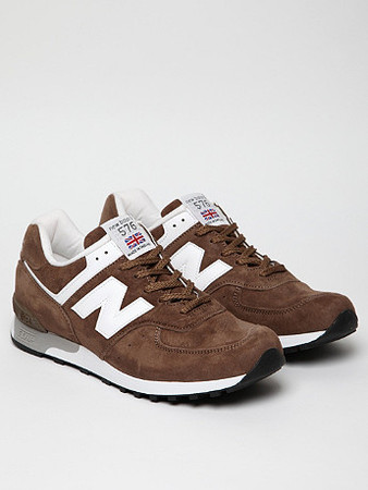 New Balance - M576BWN Trainer