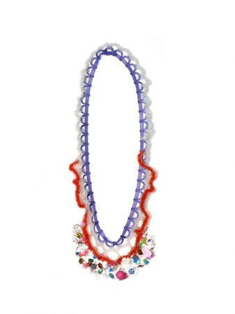 STARSTYLING - neckles