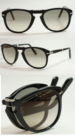 Persol - 714