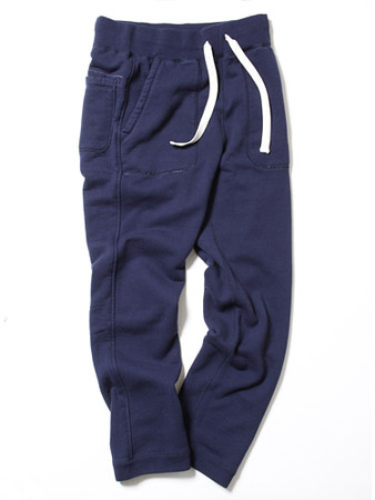 Vendor Things - Sweat Pants