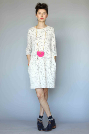 Karen Walker - Knit Dress
