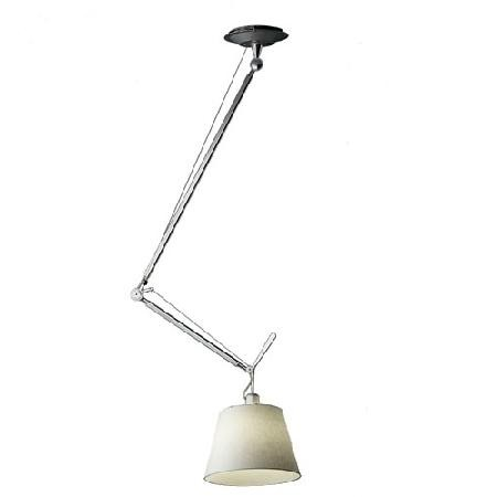ARTEMIDE - TOLOMEO SUSPENSION