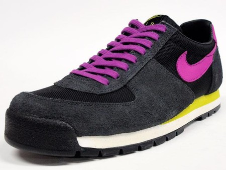 NIKE - AIR LAVA DOME