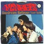the monkees - daydream  beliver