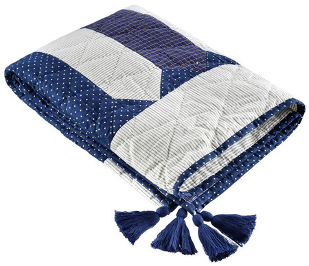 A.P.C. QUILTS ROUND 4 (Q20 Picket fence)