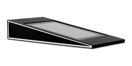 Bang & Olufsen - BeoPlay A3 iPad Dock