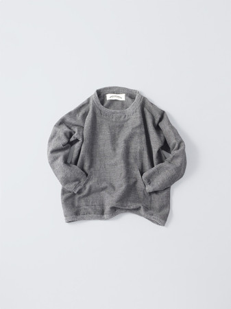 ARTS&SCIENCE - Dolman Sweat