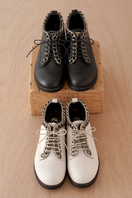 mother - ZAC SHOES