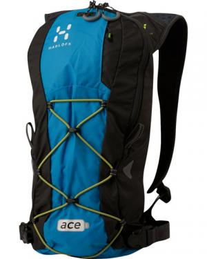 Hoglofs - Haglofs Ace S Backpack / Rucksack