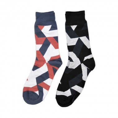 Sixpack France - Socks
