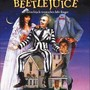 Tim Burton - Beetle Juice