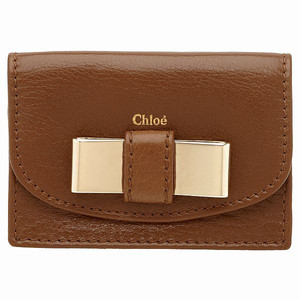 Chloe - card case