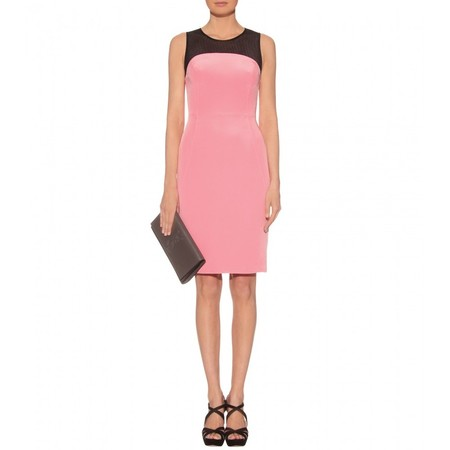 Jason Wu - SILK DRESS