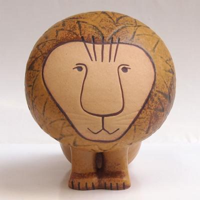 LISA LARSON - Lion - Medium