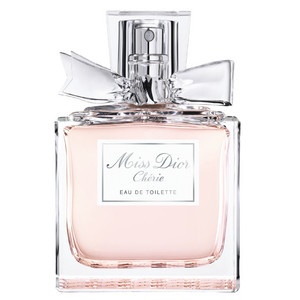 Miss Dior Cherie Perfume by Dior