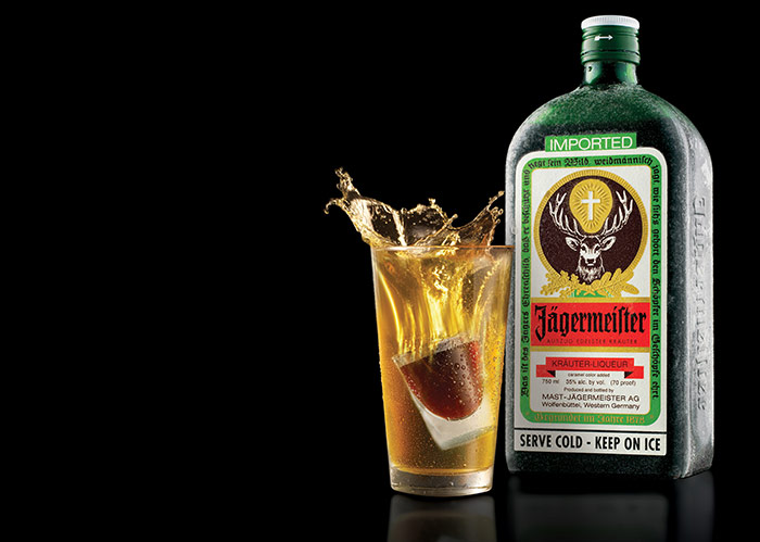 Jager Bomb Related Keywords & Suggestions - Jager Bomb Long Tail ...