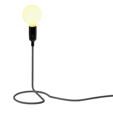 Form us with Love - Cord Lamp mini