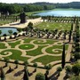France - Gardens of Versailles