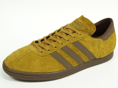 adidas - ADITOBACCO 「adi's ARCHIVE」 「LIMITED EDITION for GLOBAL KEY ACCOUNT」 「国内2店舗限定 mita sneakers / STYLES」
