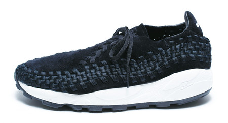 NIKE - HTM AIR FOOTSCAPE WOVEN