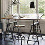 Graham & Green - Scarpa Draughtsman Desk