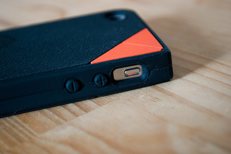 Case-Mate - iPhone4 Waddler Case