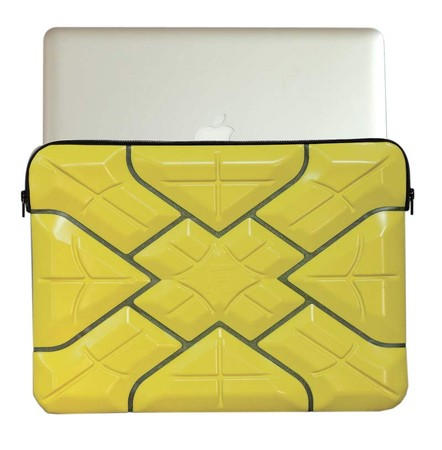 G-Form - Extreme Sleeve™ for Laptops