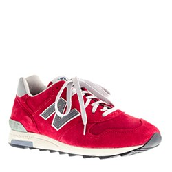 New Balance - New Balance® for J.Crew 1400 sneakers