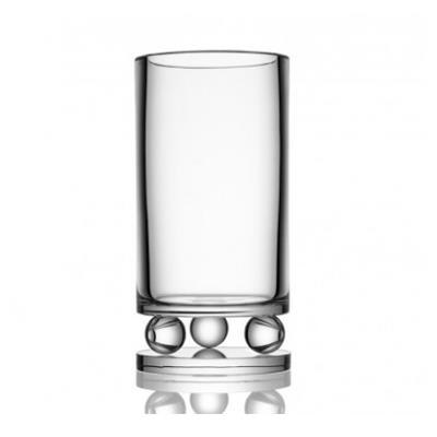 The Karl Lagerfeld Collection for Orrefors - Stemware and Art Glass