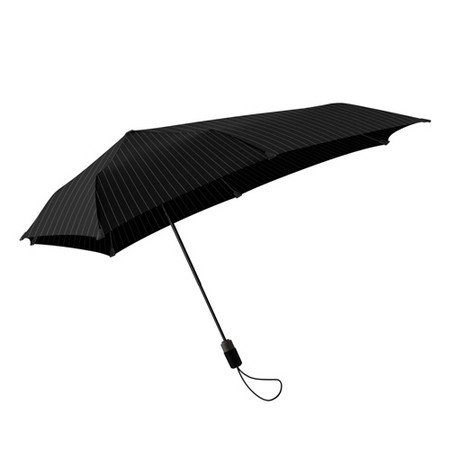 SENZ Umbrellas - Auto Open