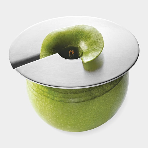 how to keep apple slices from going brown