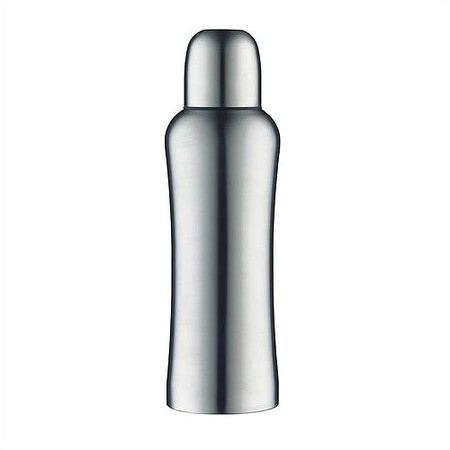 Alfi - Slim Stainless Steel Thermos Bottle 0.7Liter