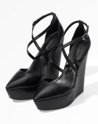 Theyskens' Theory  - shoes