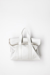 3.1 Phillip Lim - '31 Hour' Bag
