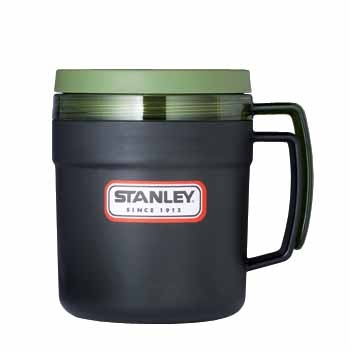 STANLEY - outdoor mug