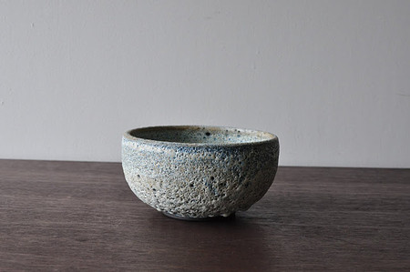 Adam Silverman - Bowl