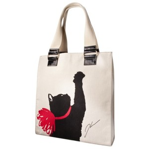 Jason Wu - Jason Wu for Target Cat Tote New with Tag