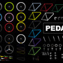PEDAL ID - PARTS