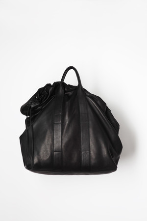 3.1 Phillip Lim - 31 Hour Drawstring