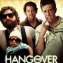 Todd Phillips - THE HANGOVER DVD