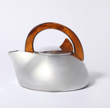 PICQUOT WARE - K3 KETTLE