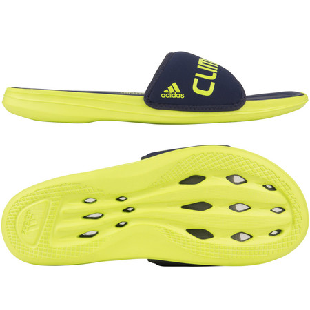adidas - climacool chill slide