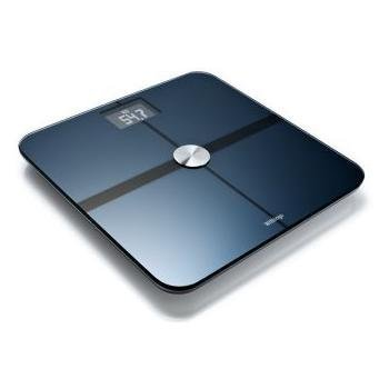 Withings - Wifi Bodyscale (WBS01)
