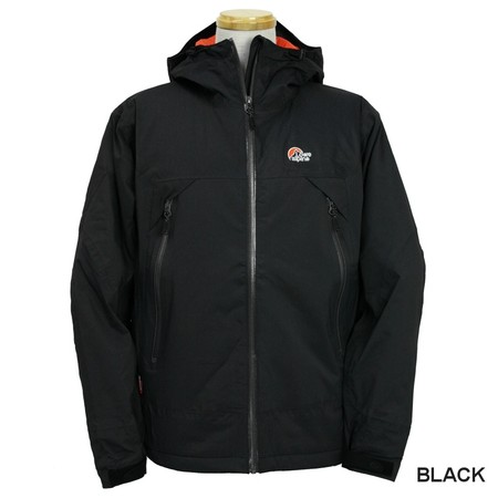 Lowe alpine - LFM12032・Chamonix Jacket Men's