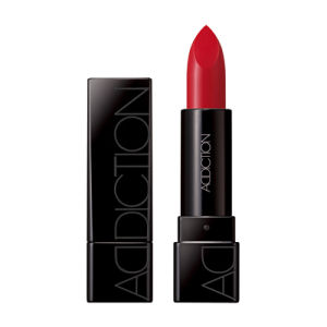 ADDICTION - LIP STICK 012S Super Woman
