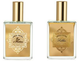 Annick Goutal - limited edition perfume Noel 2011