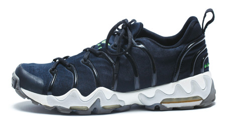 """NIKE - AIR ZOOM SEISMIC """"MONOTONE COLLECTION"""""""